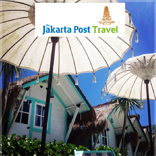 media the jakarta post travel - le pirate nusa ceningan