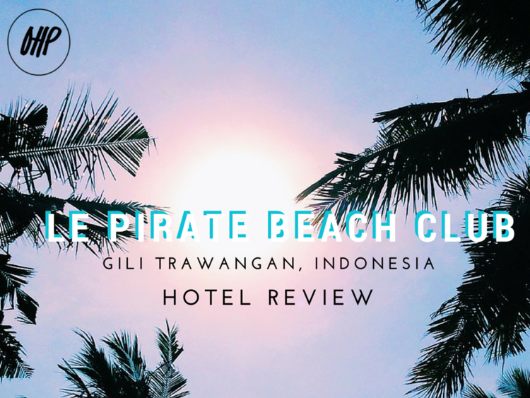 e-pirate-beach-review-one-haute-prime